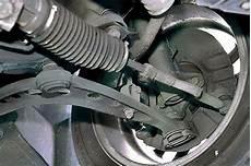 mercedes w204 schwachstellen e36 05 58583 pochen an der vorderachse lenkung