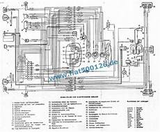 fiat 127 wiring diagram fiat 126 bis wiring diagram easy to read wiring diagrams