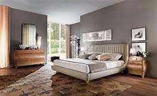 le camere da letto piã camere da letto la fablier joodsecomponisten