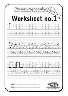 occupational therapy handwriting worksheets for adults 21876 pin by korina jardiel on pediatric occupational therapy pinte