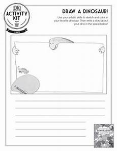 dinosaurs worksheets for 6th graders 15402 54 best activity sheets for images in 2017 activity sheets for worksheets for