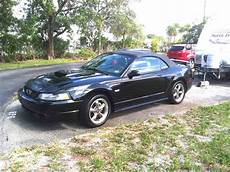 2003 ford mustang gt for sale classiccars com cc 588328