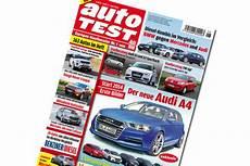 autobild aktuelles heft auto test 6 2013 europas kaufberater nr 1 autobild de
