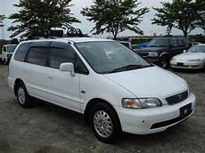 car owners manuals for sale 1997 honda odyssey spare parts catalogs honda odyssey type l 1997 used for sale