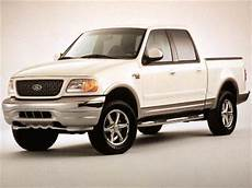 blue book used cars values 2002 ford f series parking system 2002 ford f150 supercrew cab pricing ratings reviews kelley blue book
