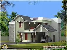 beautiful kerala house plans most beautiful houses in kerala kerala house designs and