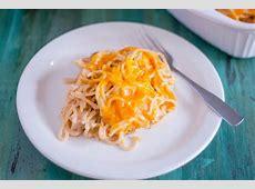 spaghetti loaf_image