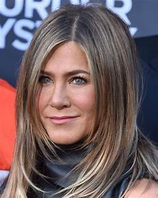 Jennifer Aniston Jennifer Aniston At Murder Mystery Premiere In Los Angeles