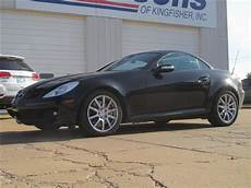 vehicle repair manual 2007 mercedes benz slk class transmission control used mercedes benz slk class with manual transmission for sale cargurus