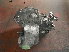 getriebe golf 4 mk4 golf gearbox 14 16 for sale in clara offaly from pcoyne27