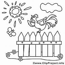 Malvorlage Huhn Ostern Huhn Bild Zum Ausmalen Malvorlage