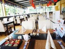 sushi teppanyaki grill buffet all you can eat