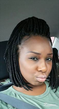 braid hair pictures bob box braids womensboxbraids click image to see more