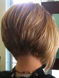 Bob Frisuren Hinteransicht - 20 bob hairstyles back view bob hairstyles 2015