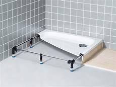 duschkabine einbauen tipps f 252 r das moderne bad