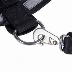 sicherheitsgurt für hunde allsafe hunde sicherheitsgurt g 252 nstig kaufen bei zooplus