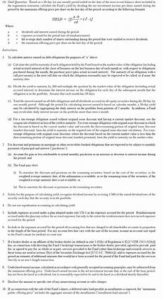 united states government forms