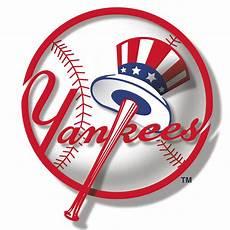 Malvorlagen New York Yankees New York Yankees Pitching War Leaders Quiz By Sigefrid