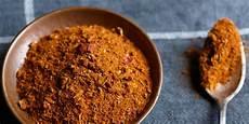 Ras El Hanout - ras el hanout recipe epicurious