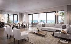 achat appartement de luxe avec piscine priv 233 e manta cove