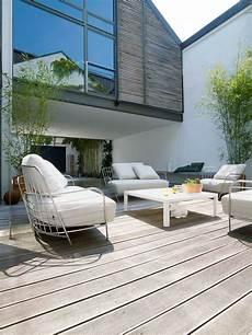 Salon De Jardin Design Nos 12 Mod 232 Les Pr 233 F 233 R 233 S C 244 T 233 Maison