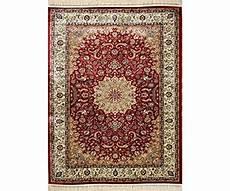 vendita tappeti persiani usati tappeti antichi usato vedi tutte i 74 prezzi