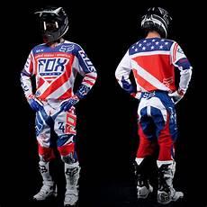 equipement moto cross pas cher equipement complet moto cross pas cher doccas voiture