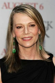 Peggy Lipton Peggy Lipton Pictures And Photos Fandango