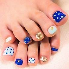 12 adorable toe nail polish designs page 9 of 13 my