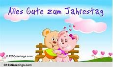 german jahrestag cards free german jahrestag ecards greeting cards 123 greetings