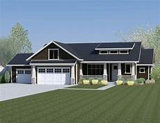 house plans utah craftsman larson farms rendering utah design firm house floor