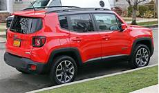 jeep longitude file 2015 jeep renegade latitude colorado rear
