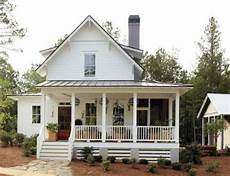 small country house plans with porches small country house plans quot farmiliar quot forms