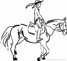 Ausmalbilder Pferde Hindernis 39 Ausmalbild Pferd Mit Reiterin Besten Bilder
