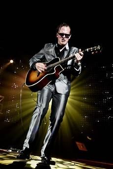 guitarist joe bonamassa joe bonamassa m m entertainment