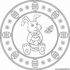 Ausmalbilder Ostern Mandala Kostenlos Ostermandalas Kostenlos Zum Ausdrucken