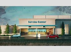 Honda Service Center Bloomington Indiana   Andy Mohr Honda