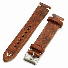 Straps Vintage Style Distressed Leather Wome straps vintage style distressed leather wome