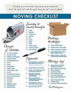 to do liste umzug die 25 besten ideen zu umzugs checkliste auf