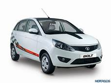 Tata Motors Launches Celebration Edition Range Of