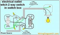 how to wire lights in parallel with switch diagram fuse box and wiring diagram