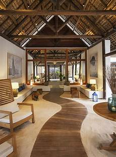 veranda hotel mauritius veranda pointe aux biches hotel reviews photos rates