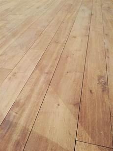 pavimento larice il mio pavimento gres porcellanato effetto legno