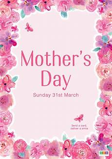 mother s day 2019 toolkit gca the greeting card association