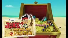 Jake Und Die Nimmerland Piraten Malvorlagen Anleitung Disney Junior Jake Und Die Nimmerland Piraten Tsch 252 Ss