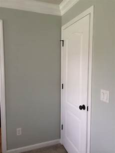 benjamin moore gray cashmere master bedroom room paint colors paint colors for home room paint