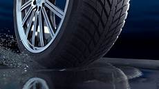 Nexen Tire N Blue 4 Season