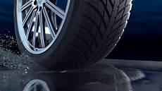 nexen tire n blue 4 season