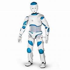 Robots Nu The Leading Site On Robots And Robotics In Our