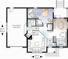 jonbenet ramsey house floor plan jonbenet ramsey house yahoo image search results house